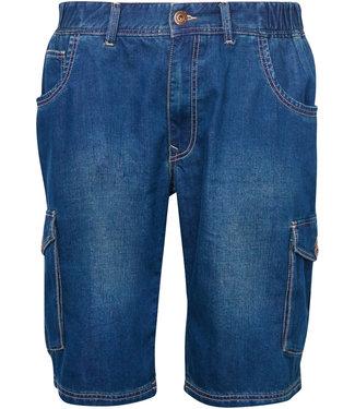 REPLIKA JEANS Replika Jeans Shorts