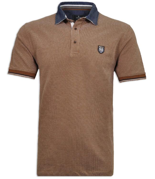 RAGMAN Ragman Polo Shirt