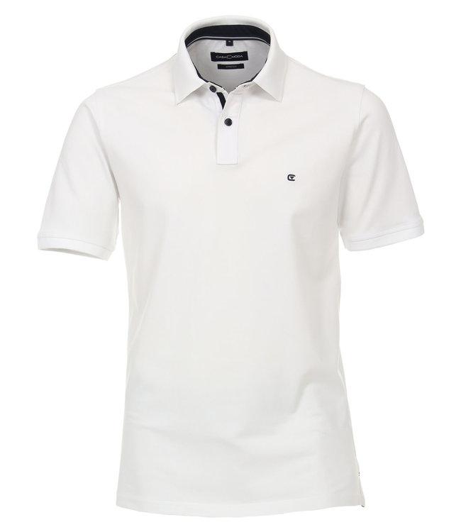 CASA MODA Casa Moda Polo Shirt