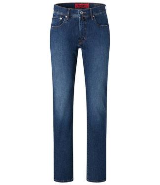 PIERRE CARDIN Pierre Cardin Jeans