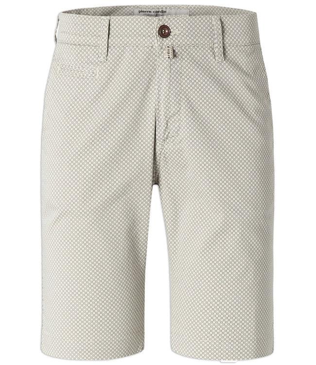 PIERRE CARDIN Pierre Cardin Shorts
