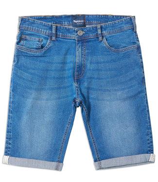North56 North 56 Shorts