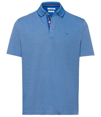 BRAX (BX) Brax Polo Shirt