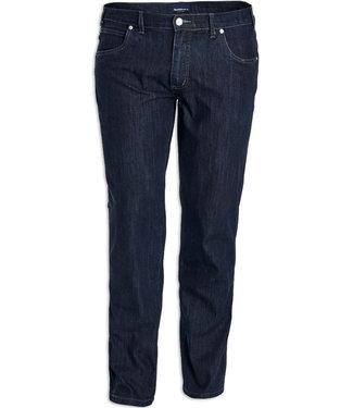 North56 North 56 Jeans