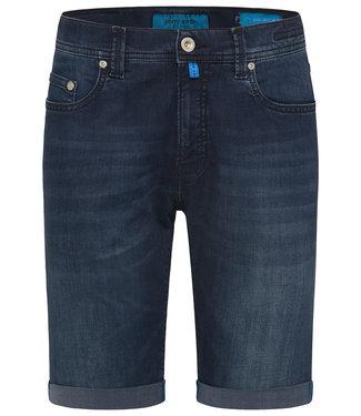 PIERRE CARDIN Shorts Pierre Cardin