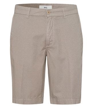 BRAX (BX) Brax Shorts