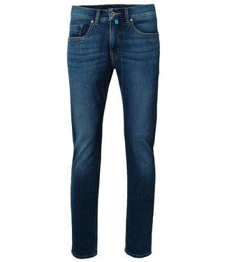 PIERRE CARDIN Jeans Pierre Cardin