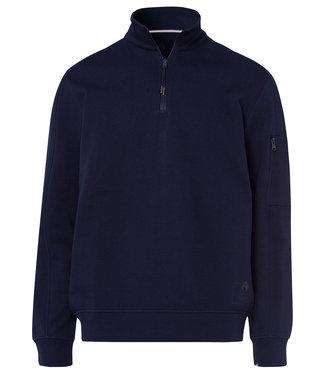 BRAX (BX) Brax Zip- Pullover