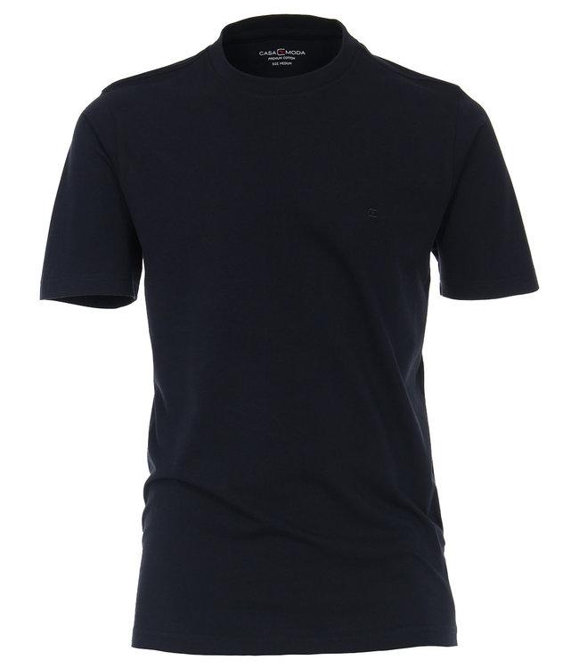 CASA MODA Casa Moda T- Shirt