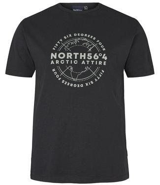 North56 North T- Shirt