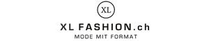 Herrenmode in Übergrößen | XL Fashion.ch grosse Grössen