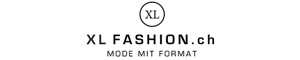 XL FASHION.ch  - MÄNNERMODE GROSSE GRÖSSEN