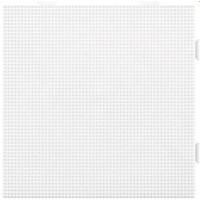 Hama mini grondplaat vierkant koppelbaar 593