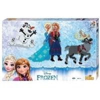 Hama strijkkralen cadeauset Frozen 7913