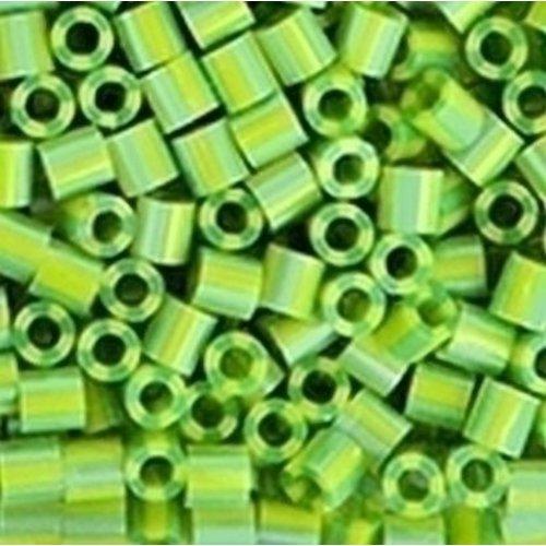 Perler Perler strijkkralen Prickly Pearl stripe 15141