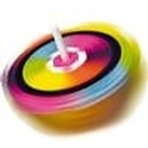 Playbox Playbox strijkkralen tol