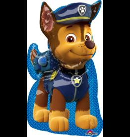 Amscan folieballon supershape paw patrol 58 x 78 cm