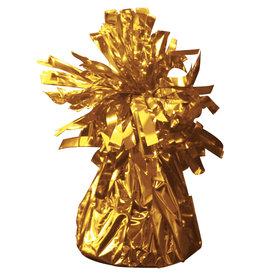 Ballongewicht luxe goud