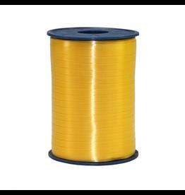 Rol lint geel 5 mm 500 meter
