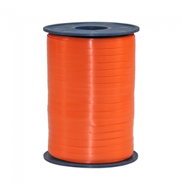 Rol lint oranje 5 mm 500 meter