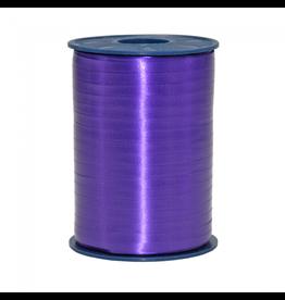 Rol lint paars 5 mm 500 meter