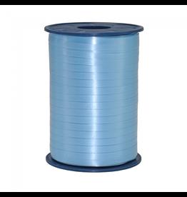 Rol lint baby blauw 5 mm 500 meter