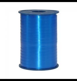 Rol lint blauw 5 mm 500 meter