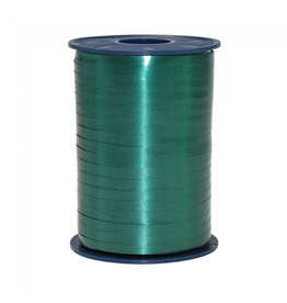 Rol lint donker groen 5 mm 500 meter