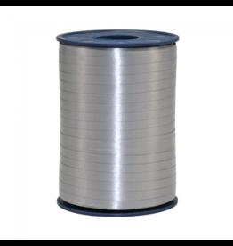 Rol lint grijs 5 mm 500 meter