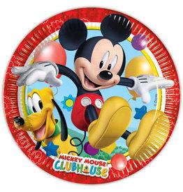 Borden Mickey Mouse 23cm