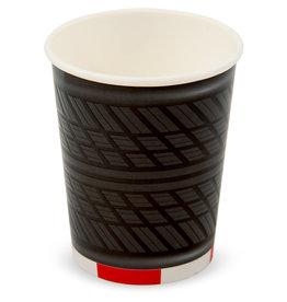 Formule 1 bekers 4 stuks a 350 ml
