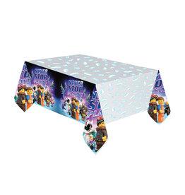 Amscan Lego movie tafelkleed 180 x 120 cm