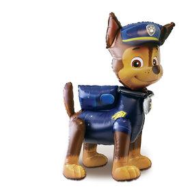 Amscan airwalker Paw patrol