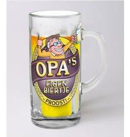Bierpul nr 14 opa