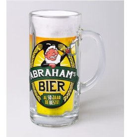 Bierpul nr 6 Abraham