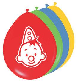 Ballonnen Bumba
