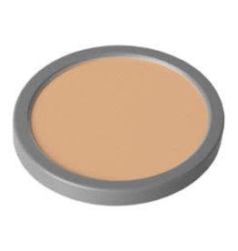 Grimas cake Make-up W2 35 gram