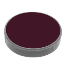 Creme make-up pure 504 15 ml