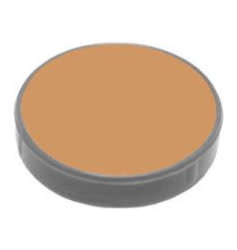 Creme make-up pure 1002 15 ml