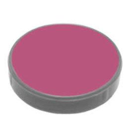 Creme make-up pure 508 15 ml