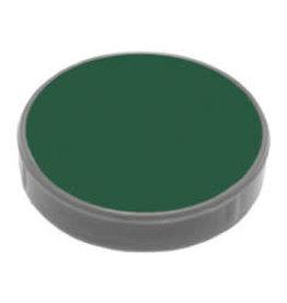 Creme make-up pure 401 15 ml