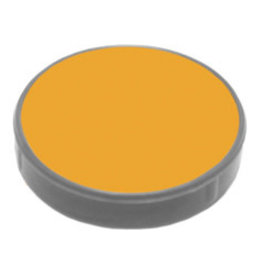Creme make-up pure 201 15 ml