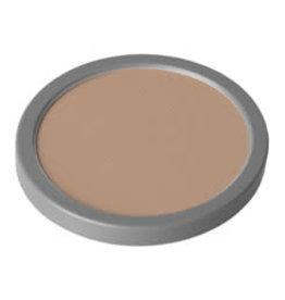 Grimas cake Make-up OA 35 gram
