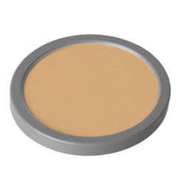 Grimas cake Make-up W5 35 gram