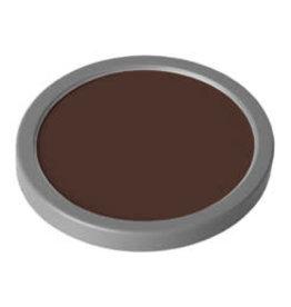 Grimas cake make-up N3 35 gram