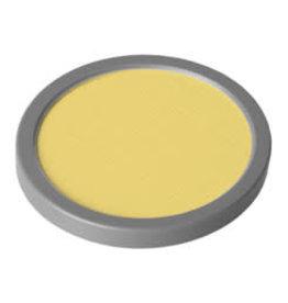 Grimas cake make-up 1521 35 gram