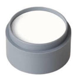 Water make-up pure 001 2,5 ml