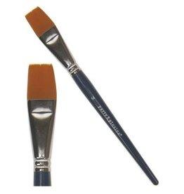 PXP splitcake penseel nr 14 (40095)