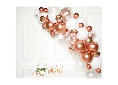Ballonnen sets