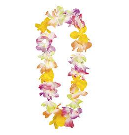 Boland Hawaiikrans sunshine 1 stuk